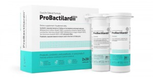 DuoLife Clinical Formula ProBactilardii